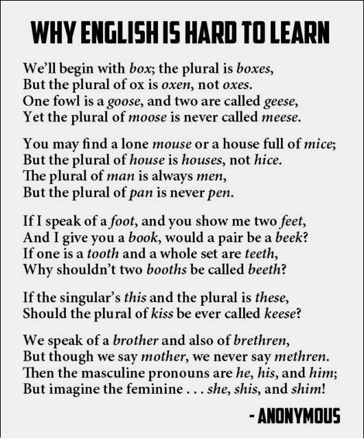 pourquoi-anglais-est-dur-apprendre