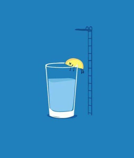 suicide-citron
