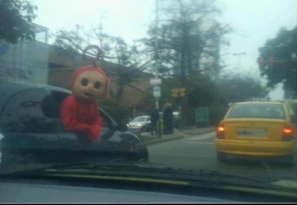 teletubbies-dans-une-voiture