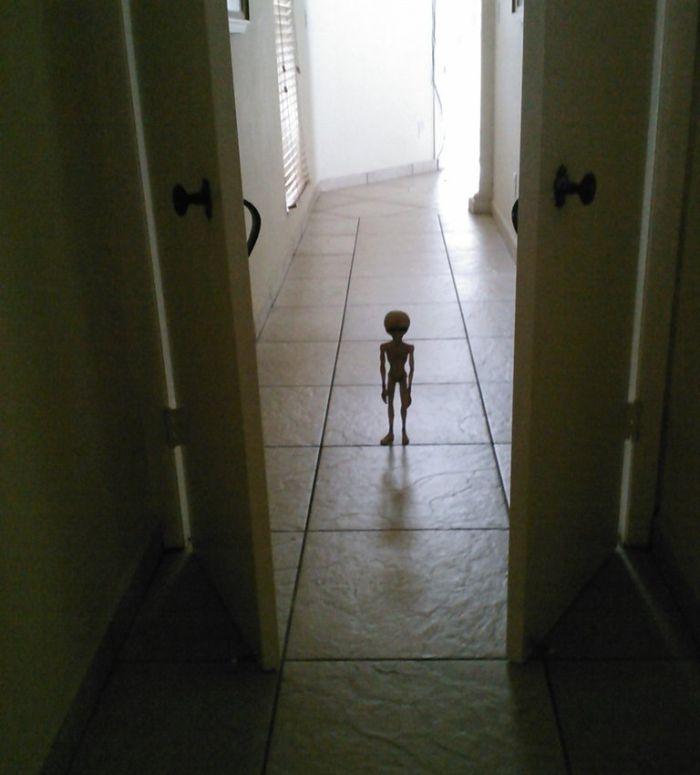 alien-couloir