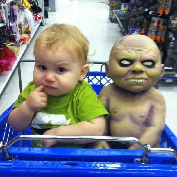 bebe-zombie