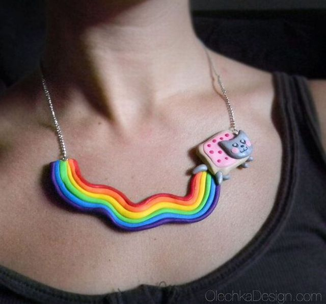 collier-nyan-cat