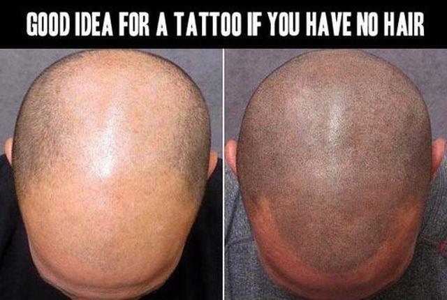 tatouage-points-noir-sur-les-cranes-degarnis
