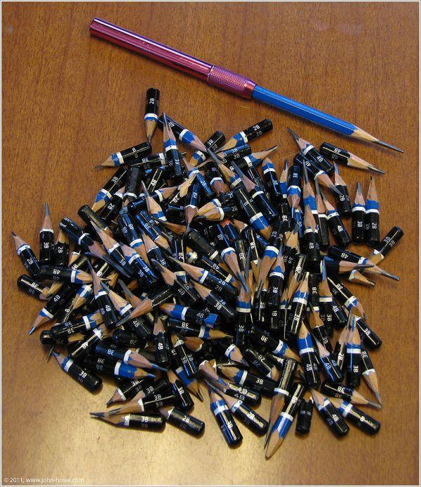 nouvelle-vie-pour-vos-mini-crayons