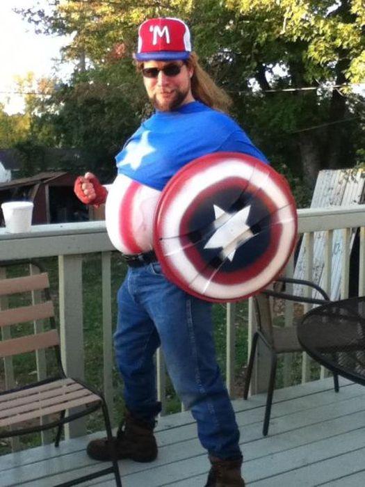 captain-gros-bide