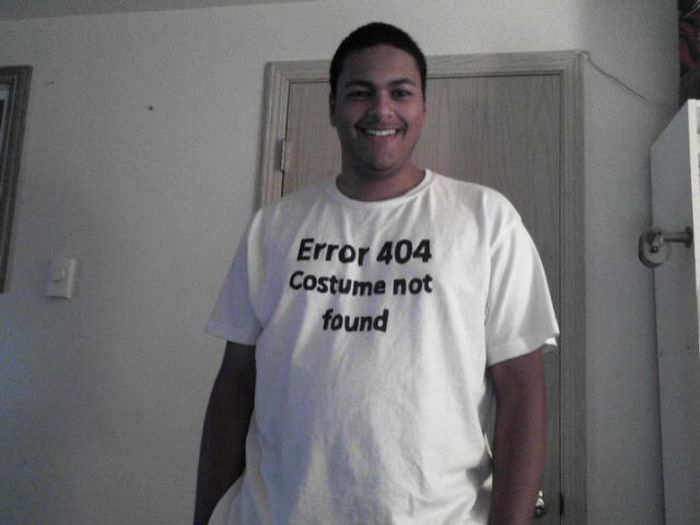 error-404-costume-not-found