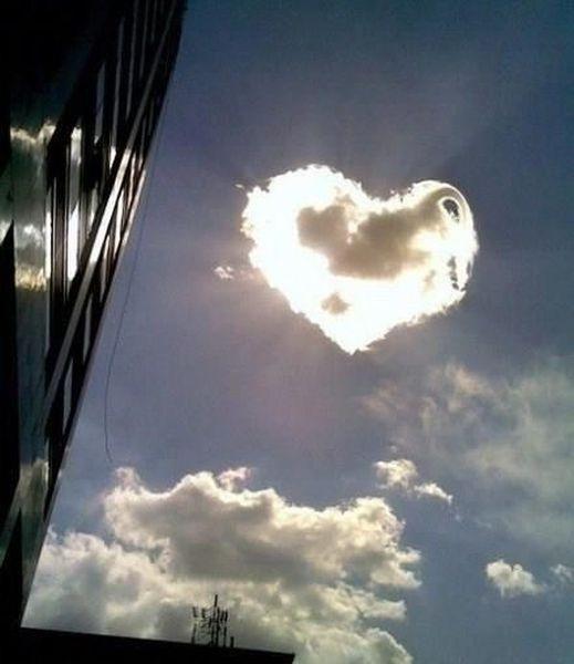 nuage-forme-coeur