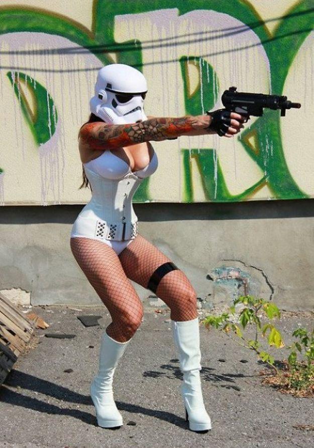 storm-trooper-sexy