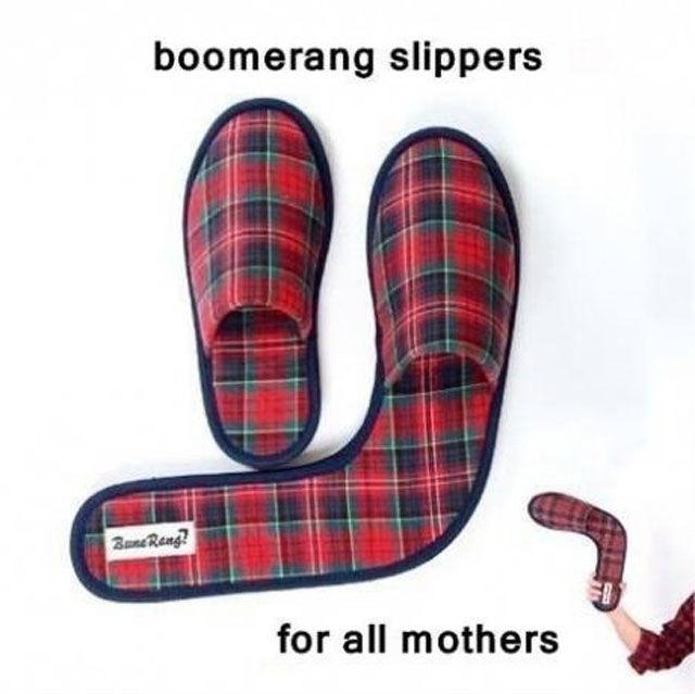 pantoufle-boomerang-pour-les-mamans