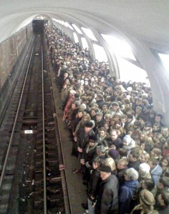 quai-metro-bonde