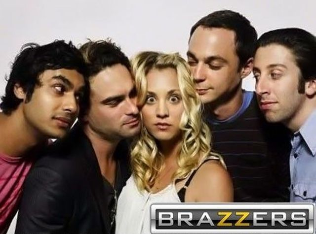 the-big-bang-theory-brazzers