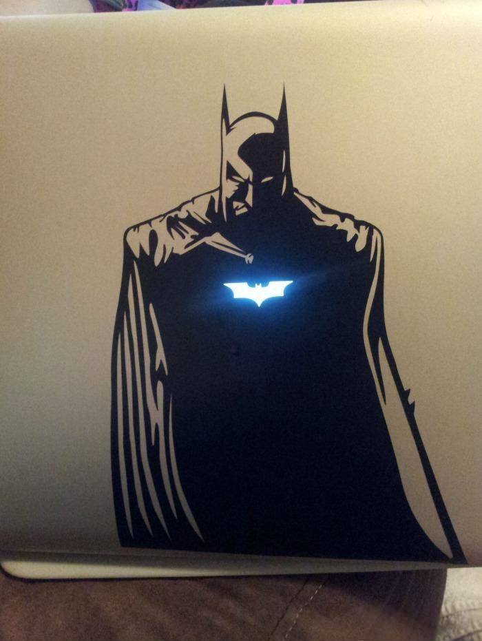 batman-apple