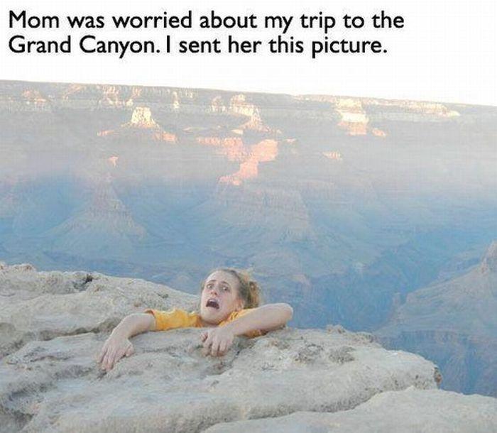 maman-peur-photo-grand-canyon
