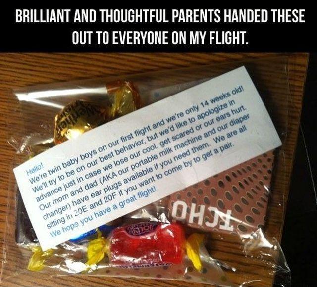 petit-cadeau-excuser-bebes-braillent