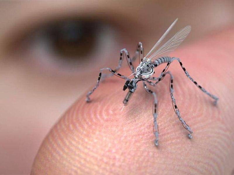 robot-moustique