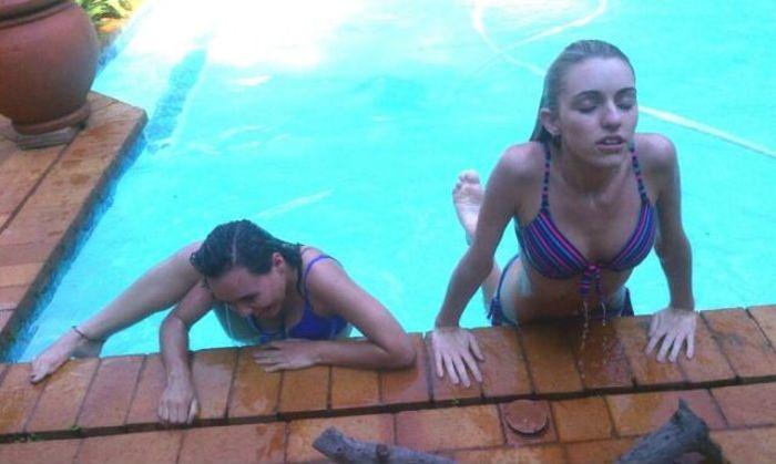 sortir-piscine