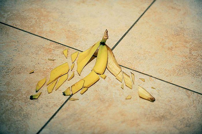 banane-cassee