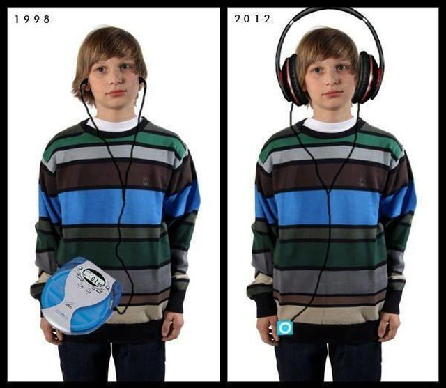ecouter-musique-1998-2012