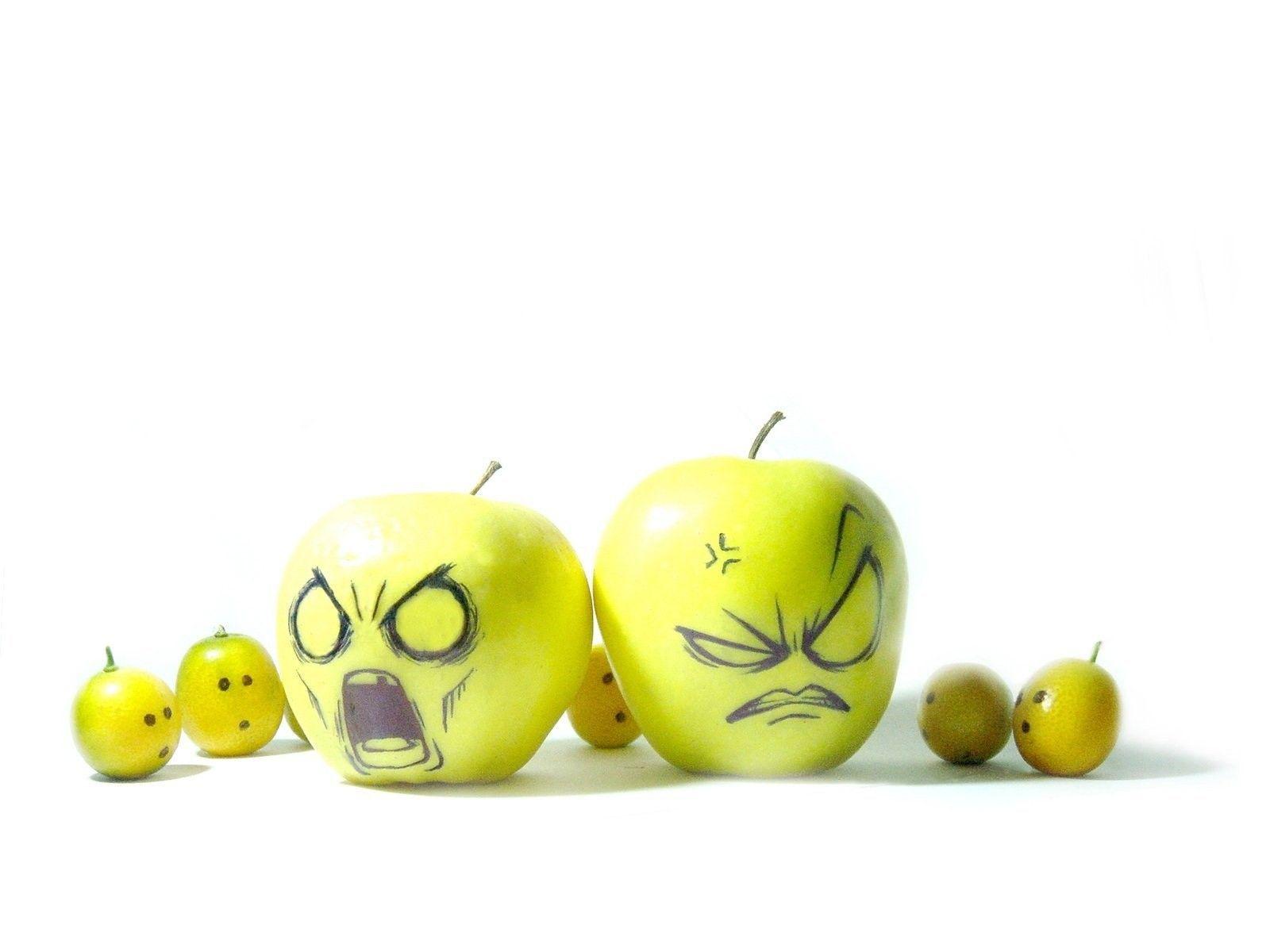 pommes-enervees