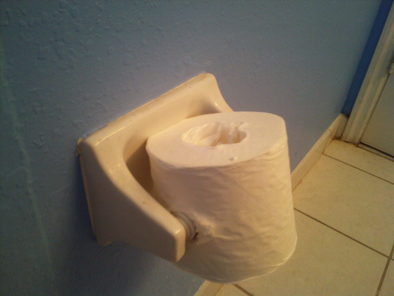 rouleur-papier-toilettes-droit