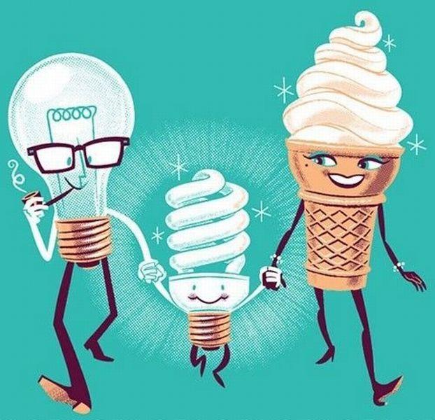 ampoule-glace