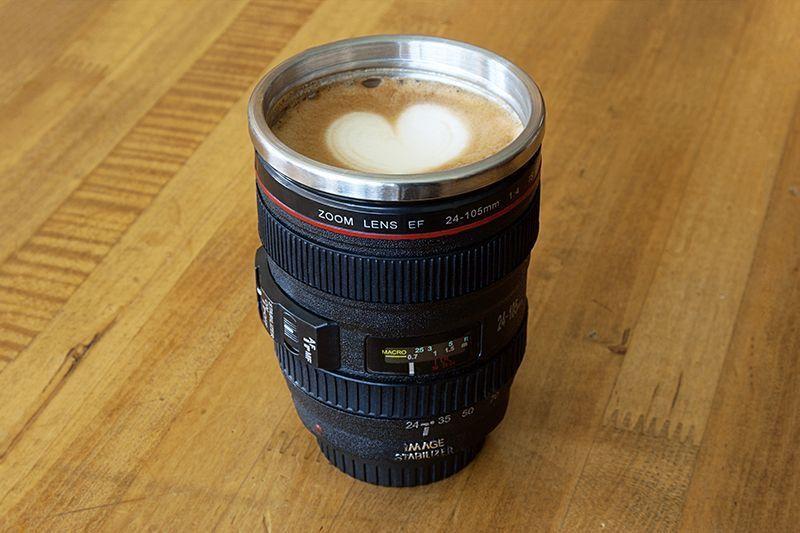 cafe-objectif