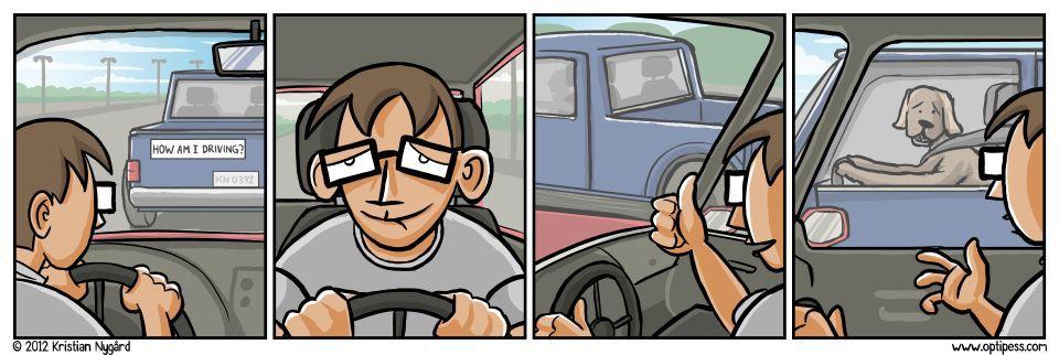 comment-je-conduis