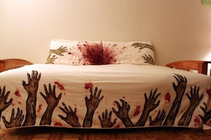 couverture-zombie