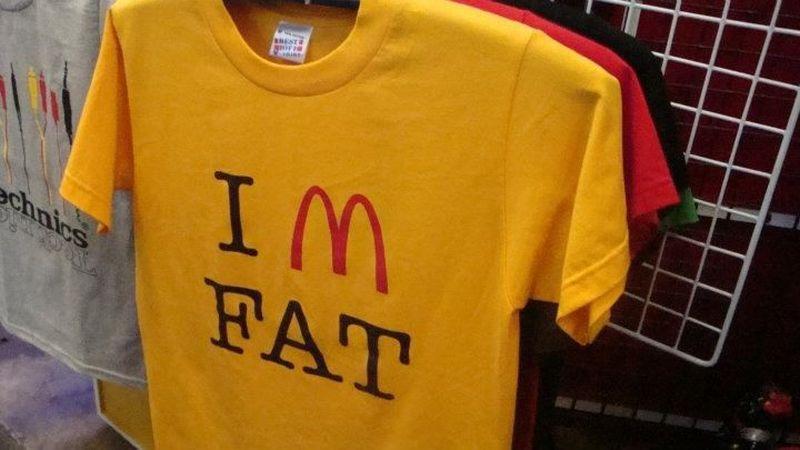 im-fat