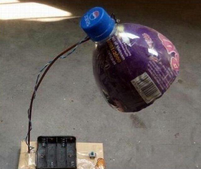 lampe-bureau-artisanale