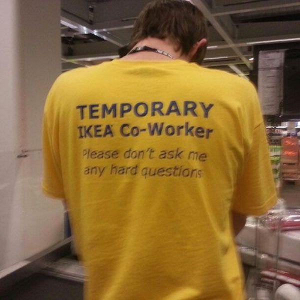 nouvel-employe-chez-ikea-demandez-rien--complique