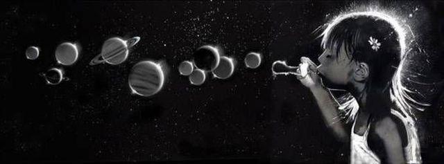 planetes-bulles