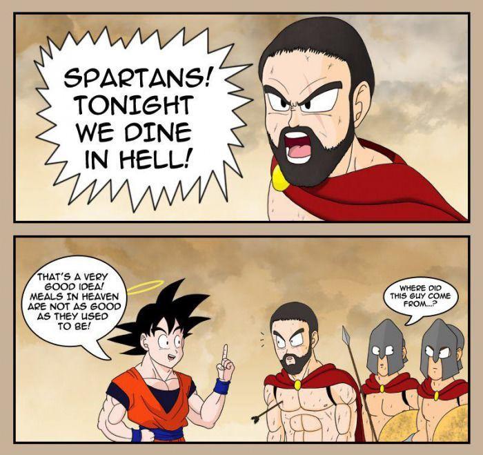 sangoku-spartans