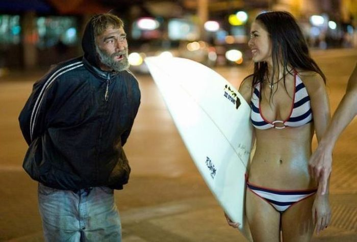 sdf-sympathise-surfeuse