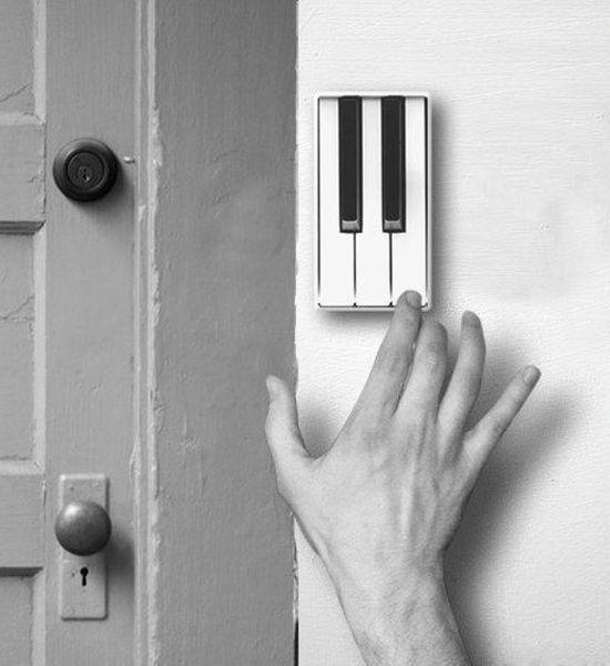 sonette-piano