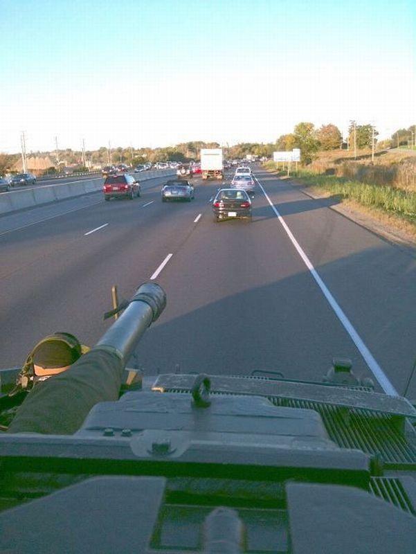 tank-sur-route