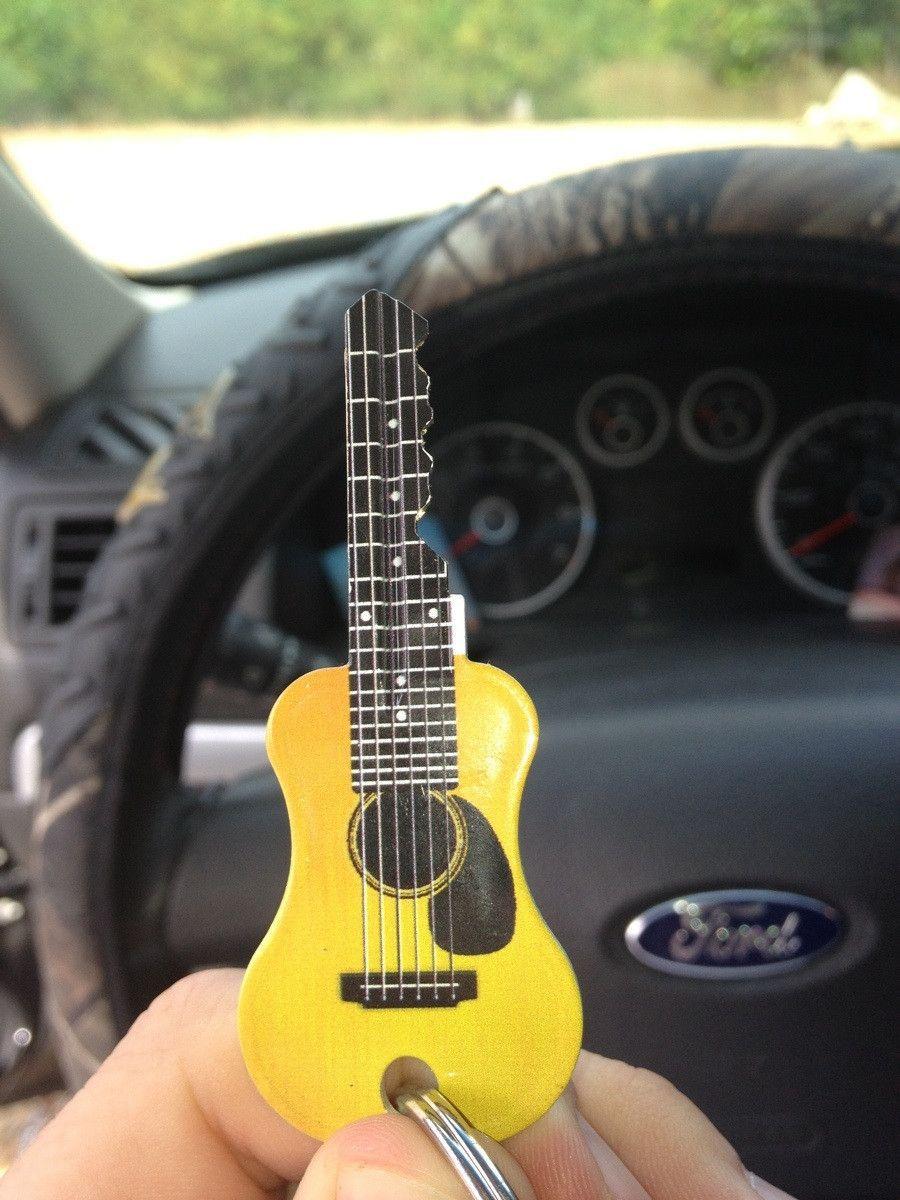 une-cle-guitare