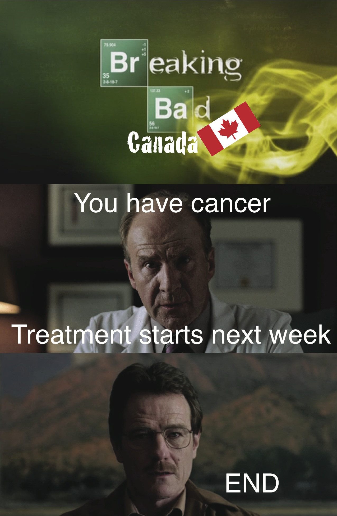 breaking-bad-canada