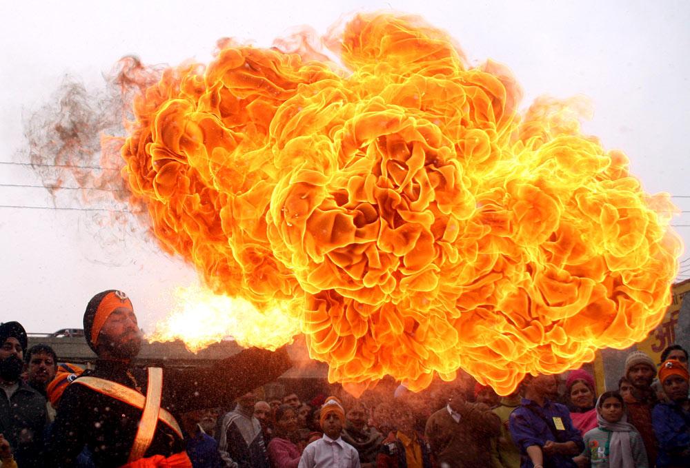 cracheur-flammes-beau