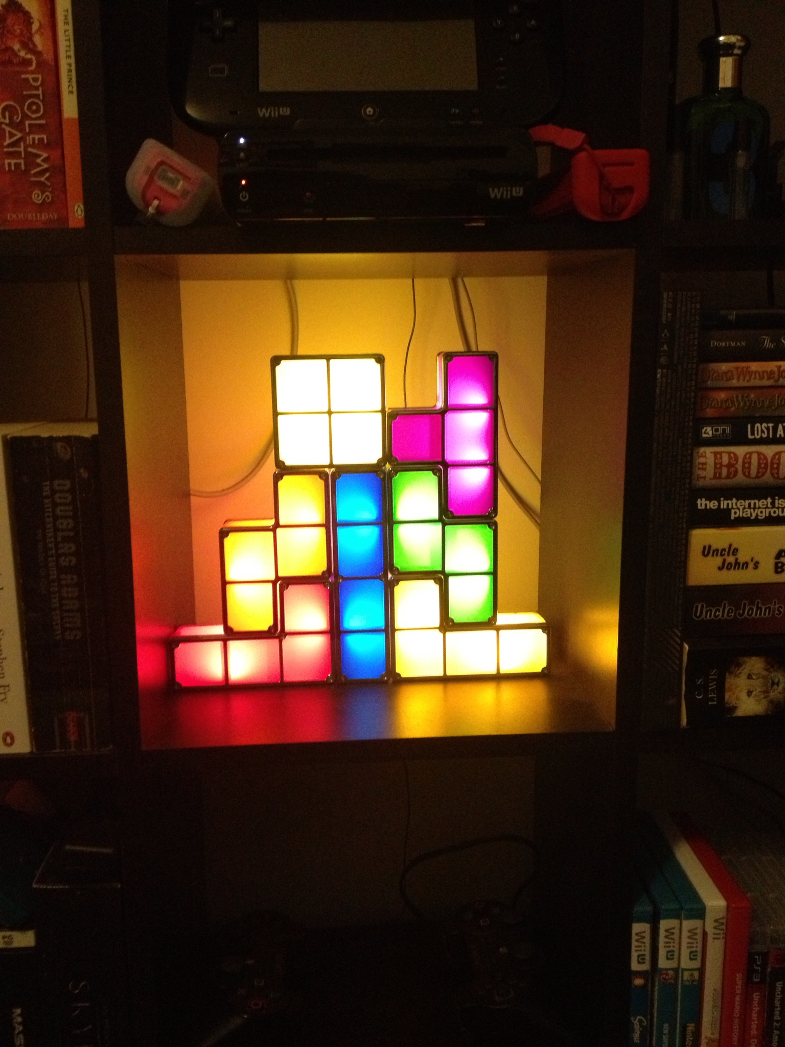 geek-blocs-tetris-illumines