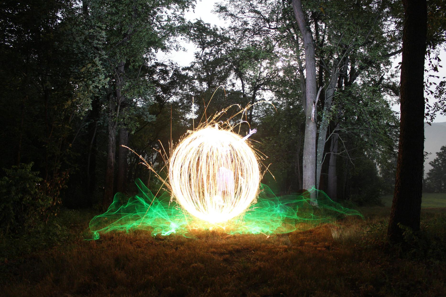 light-painting-boule