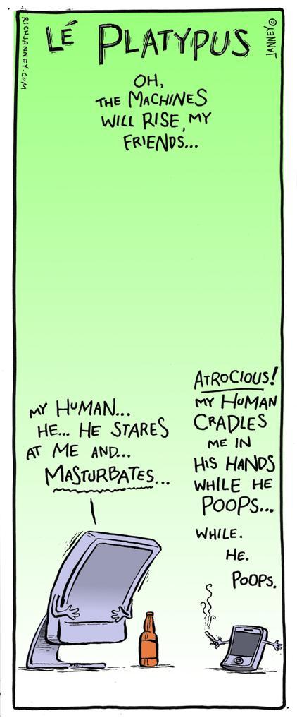 my-human-stare-and-masturbate