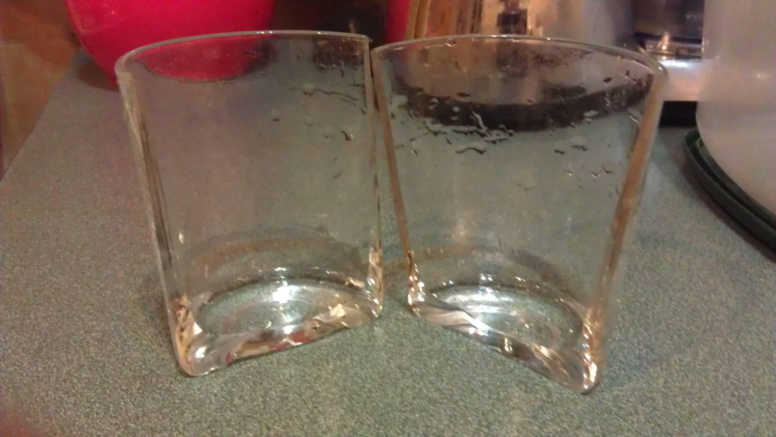 verre-coupe-deux