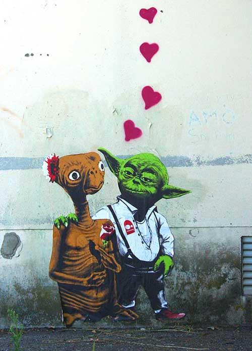 et-yoda-couple-amoureux