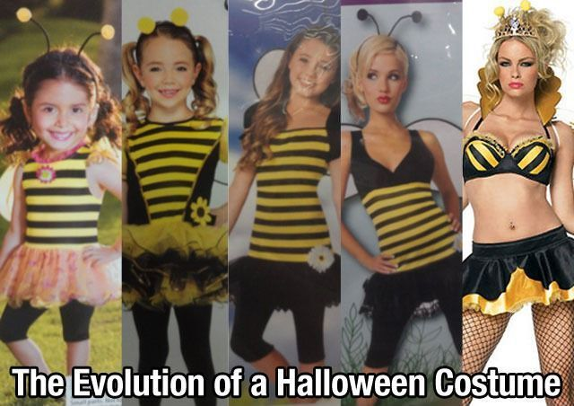 evolution-costume-halloween