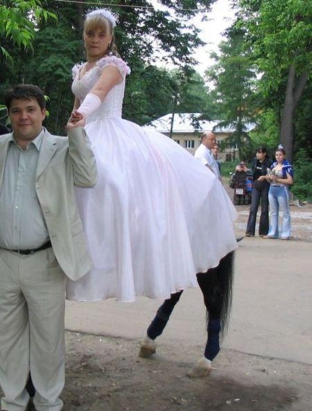 femme-centaure