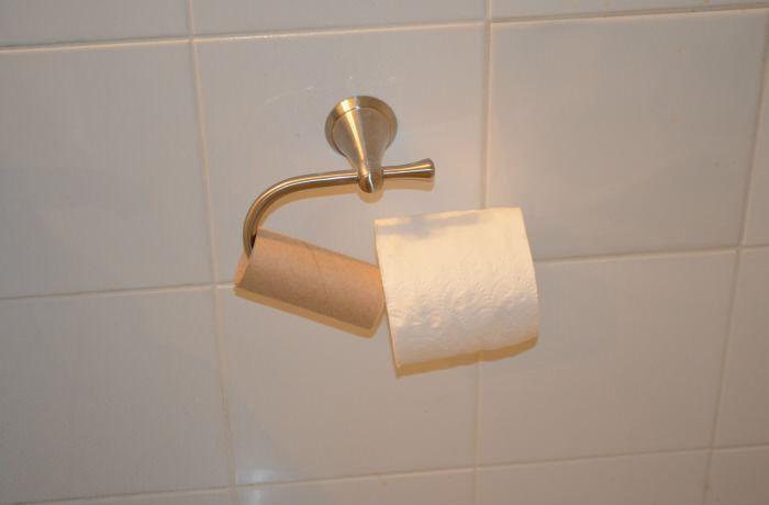 papier-toilette-equilibre