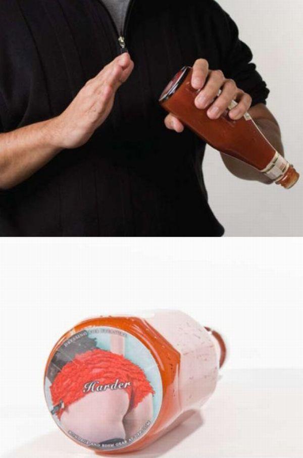 frappez-les-fesses-bouteille-ketchup