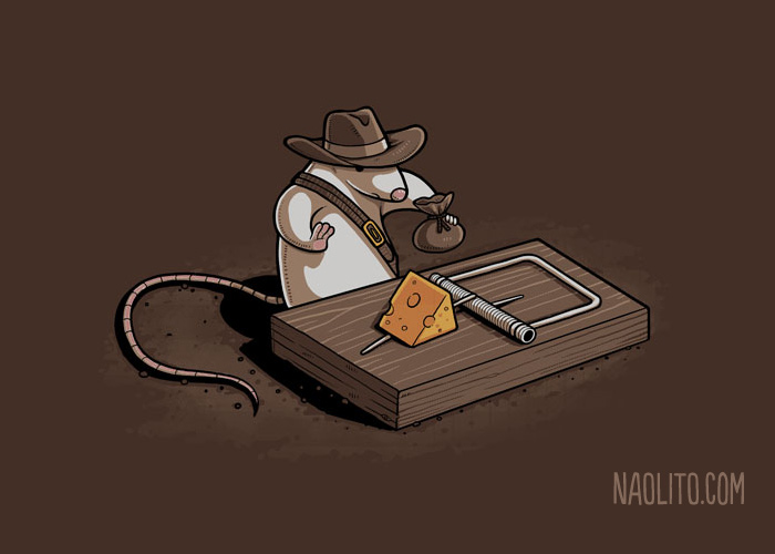 indiana-jones-souris