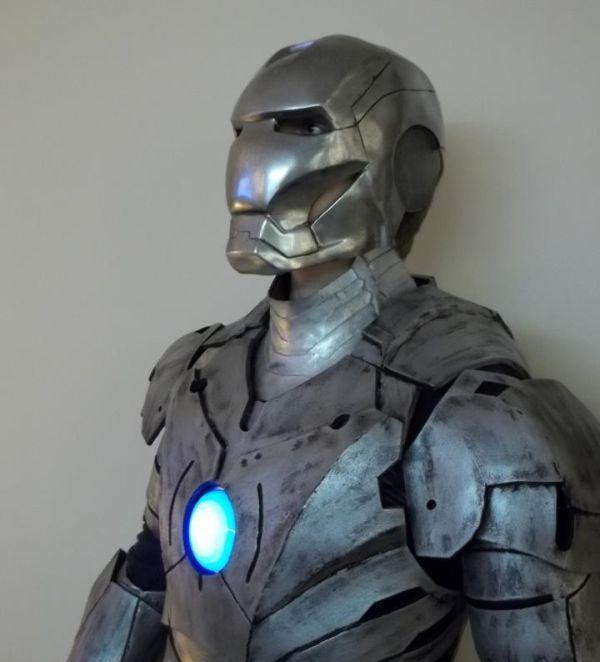iron-man-armure-grise